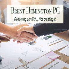 brent-hemmington-listing-image