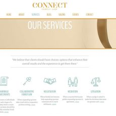 connect-family-law-featured-image