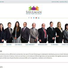 shulman-featured-image
